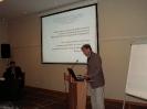 Итоги конференции 2014_10