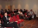 Итоги конференции 2014_13