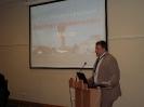 Итоги конференции 2014_7