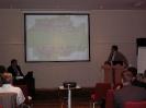 Итоги конференции 2014_8